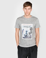 Jack & Jones Horizons Póló