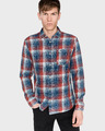 Jack & Jones Knox Shirt