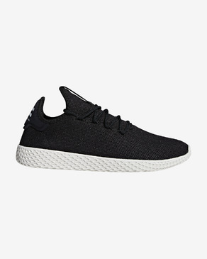 adidas Originals Pharrell Williams Tennis Hu Tenisówki