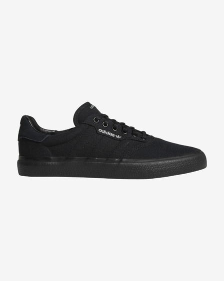 adidas Originals 3MC Vulc Tennisschuhe