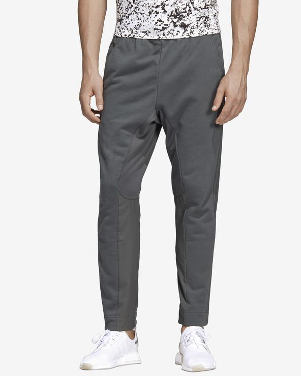 adidas Originals Pantaloni de trening Gri