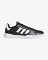 adidas Originals VRX Cup Low Sneakers