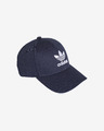 adidas Originals Trefoil Baseball Шапка с козирка