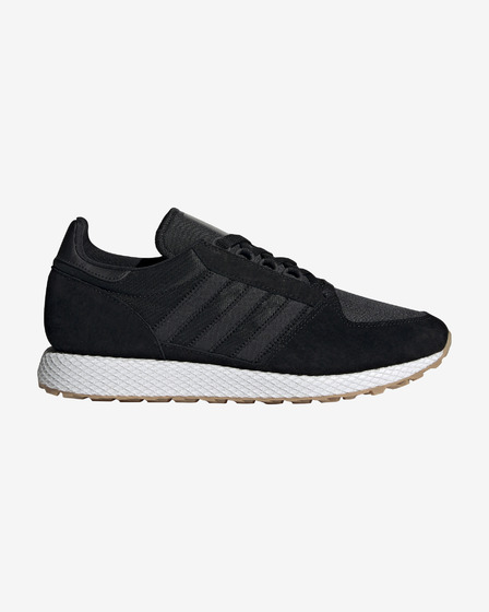 adidas Originals Forest Grove Tennisschuhe
