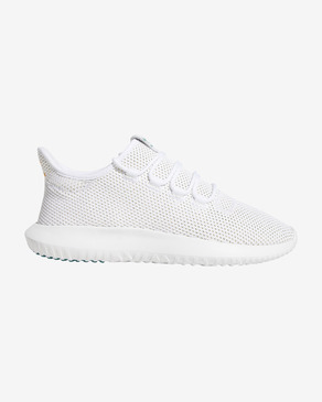 adidas Originals Tubular Shadow Tenisówki