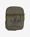 adidas Originals Trefoil Festival Cross body bag