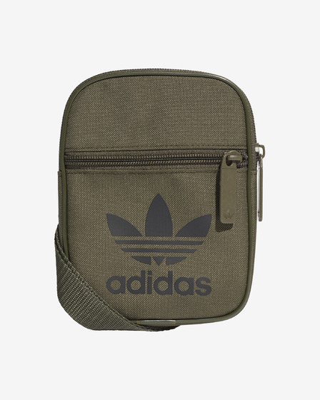 adidas Originals Trefoil Festival Crossbody bag
