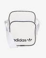 adidas Originals Mini Vintage Cross body