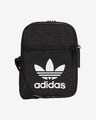 adidas Originals Trefoil Festival Cross body