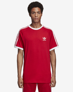 adidas Originals 3-Stripes Triko