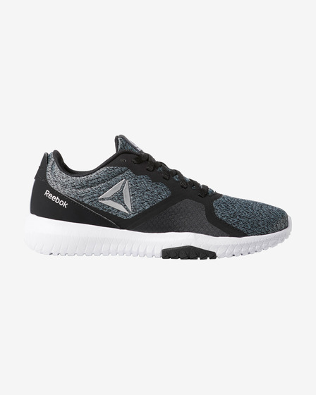 Reebok Flexagon Force Sneakers