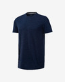Reebok Marble Group T-shirt