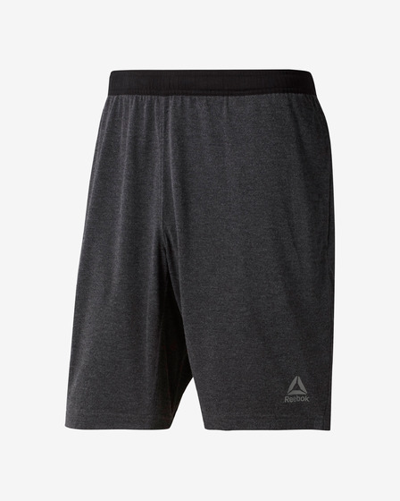 Reebok Short pants