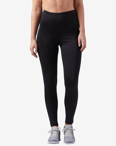 Reebok WOR Leggings