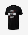 Reebok UFC Fight For Yours Majica