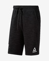 Reebok Fight Week Shorts