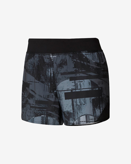Reebok WOR Moonshift Shorts