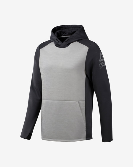 Reebok Spacer Sweatshirt