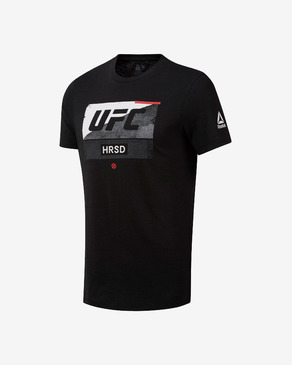 Reebok UFC Fight Week Koszulka