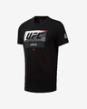 Reebok UFC Fight Week T-shirt
