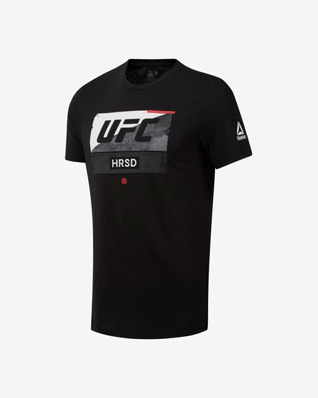 Reebok UFC Fight Week Majica