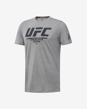 Reebok UFC Fight Triko