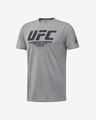 Reebok UFC Fight T-shirt