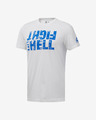 Reebok Fight Like Hell T-shirt
