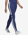 adidas Originals Trefoil Legginsy