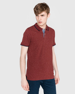 Jack & Jones Ger Teniszpóló