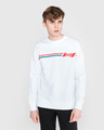 Jack & Jones Buds Sweatshirt