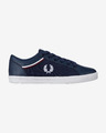 Fred Perry Baseline Superge