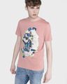 Jack & Jones Art Bouquet Póló