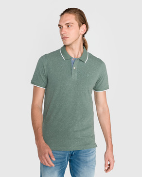 Jack & Jones Ger Polo triko