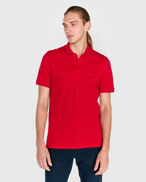 Jack & Jones Basic Teniszpóló
