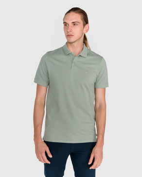Jack & Jones Basic Koszulka polo
