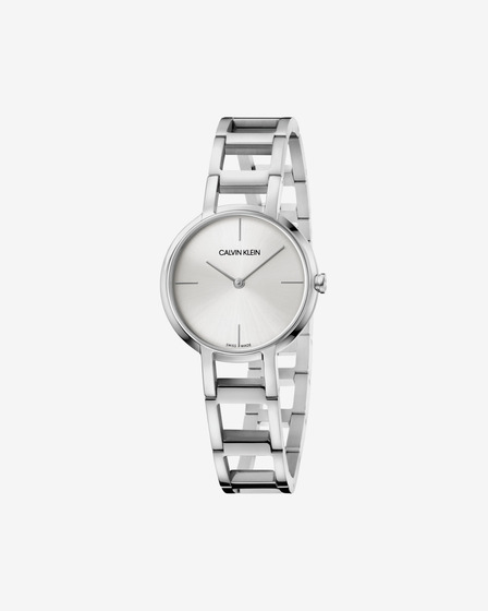Calvin Klein Cheers Watches