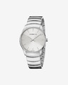 Calvin Klein Classic Too Watches