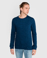 Jack & Jones Liam Sweater