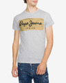 Pepe Jeans Charing T-shirt