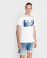 Jack & Jones Harrold Tricou
