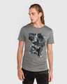Jack & Jones Mike T-shirt