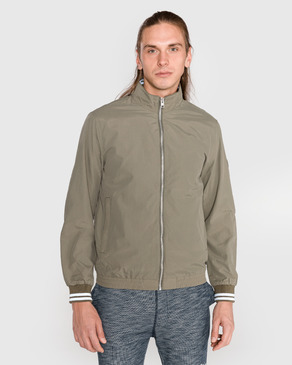 Jack & Jones Ocean Ground Kurtka