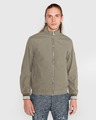 Jack & Jones Ocean Ground Jacket