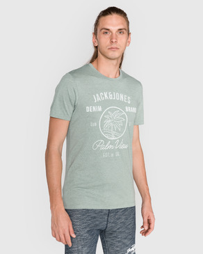 Jack & Jones New Hero Koszulka