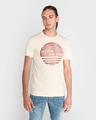 Jack & Jones Harrold T-shirt