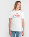 Jack & Jones Art Sign T-shirt