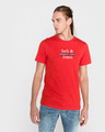 Jack & Jones Art Tricou