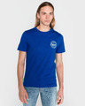 Jack & Jones Art Tender Tricou
