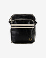 Fred Perry Cross body tas